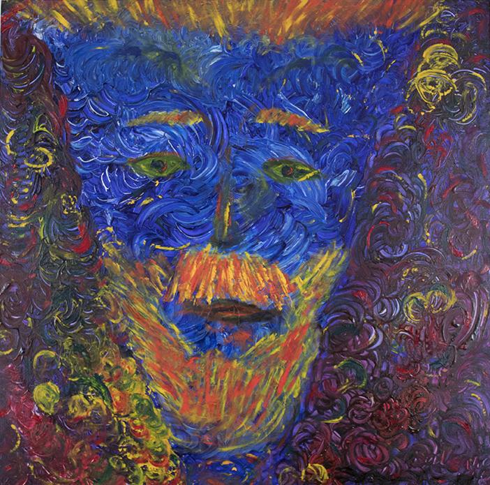 Il viaggio di Van Gogh