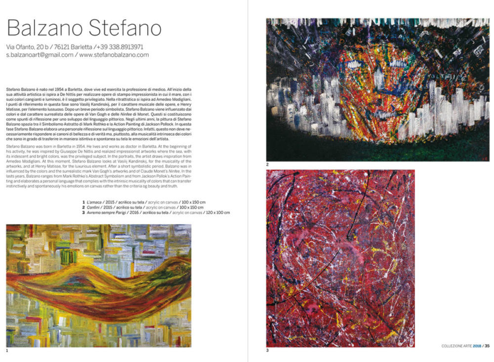 stefano-balzano-artisti-italia-2018-pagina